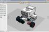 Скачать LEGO Digital Designer