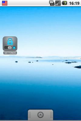Unlockpattern Toggle 1.0.0