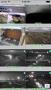 Скачать IP Cam Viewer Lite