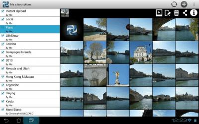 LifeShow Photo Player 3.0.2