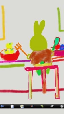 Kids Doodle 2.4.1