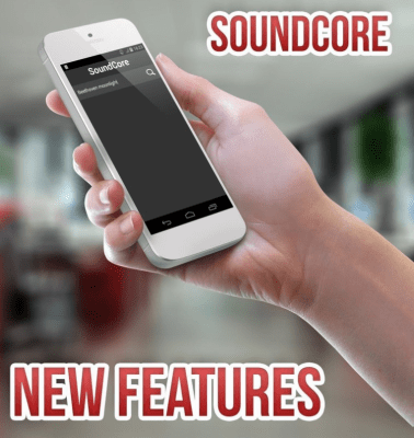 MP3 Download 1.1