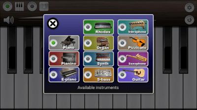 My Piano 3.7