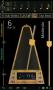 Скачать Metronome
