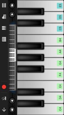 Walk Band 7.0.4