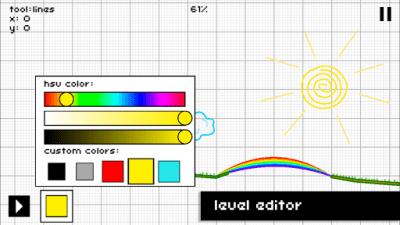 Draw Rider 6.6.2