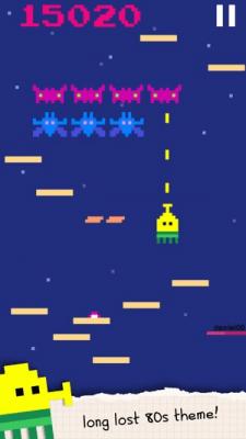 Doodle Jump 2.74.1
