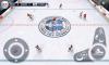 Скачать Ice Hockey 3D