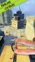 Скачать Touchgrind BMX