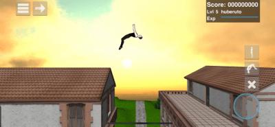 Backflip Madness 1.1.4