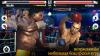 Скачать Real Boxing
