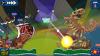 Скачать Worms 2: Armageddon