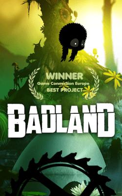 BADLAND 3.2.0.35