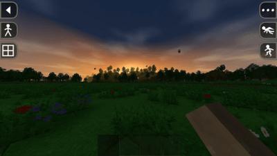 Survivalcraft Demo 1.29.18.0