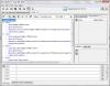 Скачать Easy XML Editor