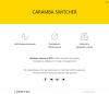 Скачать Caramba Switcher