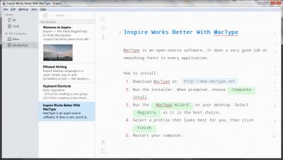Inspire 1.2.0