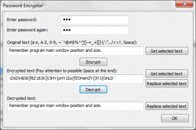 MyText 1.4.0