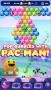 Скачать PAC-MAN Pop