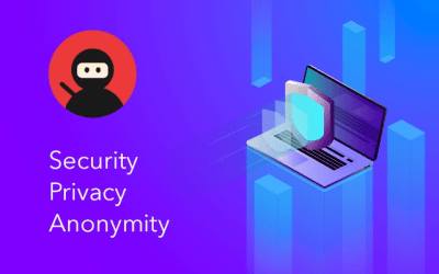iNinja proxy 2.1.3