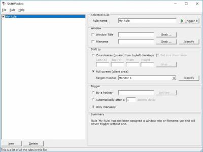 ShiftWindow 1.02