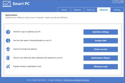 Smart PC 6.1