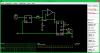 Скачать Circuit Simulator