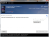 Скачать Sony Xperia Companion