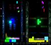 Скачать TETCOLOR - цветной тетрис