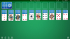 Скачать Spider Solitaire Collection Free