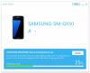 Скачать Samsung Smart Switch