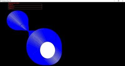 Windows Draw 5.0