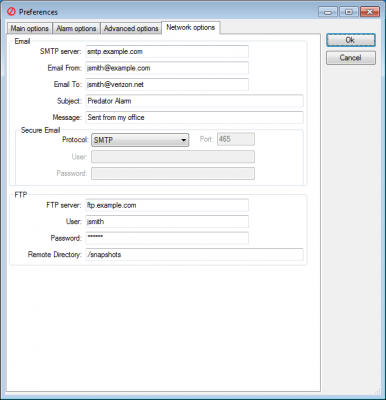 Predator Professional Edition 3.7.4.712