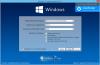 Скачать Windows 10 Transformation Pack