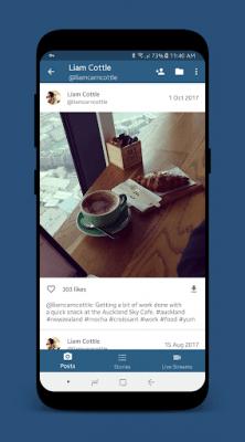 StorySave 1.20.0