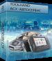 Скачать Программа для Автосервиса АСУ-Автосервис Lite