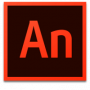 Скачать Adobe Animate (Flash Professional)