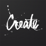 Скачать Adobe Create Magazine