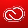 Скачать Adobe Creative Cloud