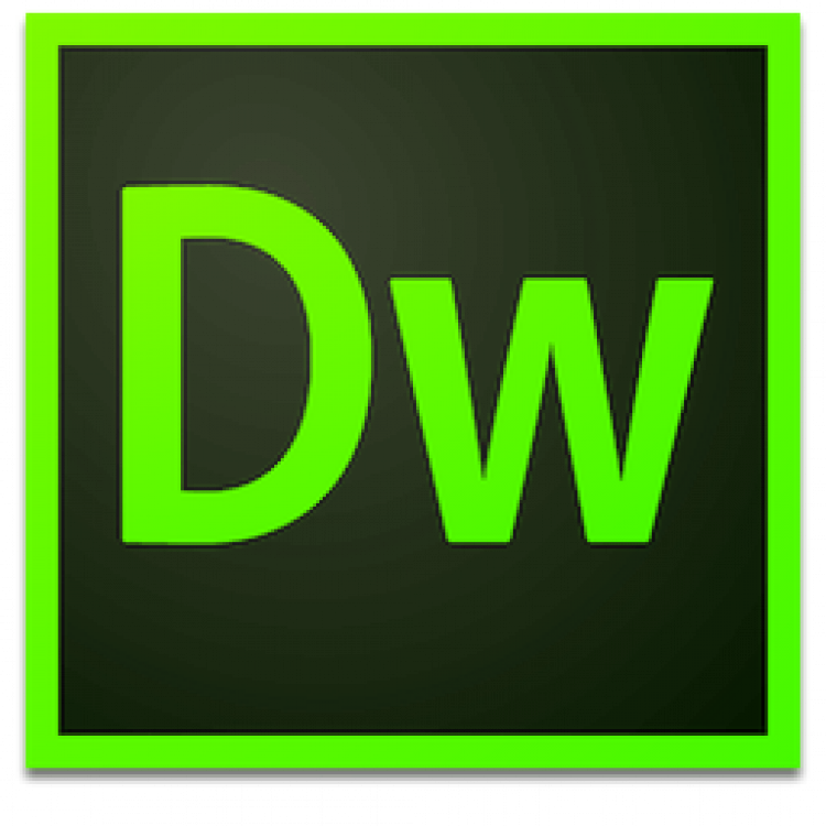 Adobe Dreamweaver Cc скачать на Windows бесплатно