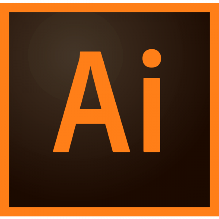 Adobe Illustrator скачать на Windows бесплатно