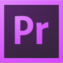 Download Adobe Premiere Pro CC