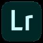 Скачать Adobe Lightroom for iPad