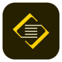 Скачать Adobe Slate — Make your words and images move