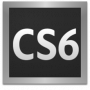 Скачать Creative Suite Design and Web Premium