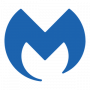 Скачать Malwarebytes for Android