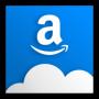 Скачать Amazon Cloud Drive