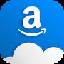 Скачать Amazon Drive