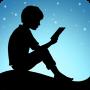 Скачать Amazon Kindle