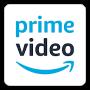 Скачать Amazon Prime Video